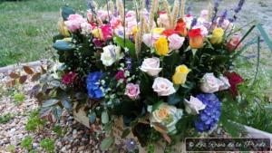 Bouquet&Panier (1)