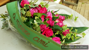 Bouquet&Panier (3)