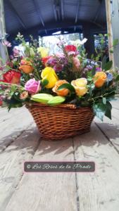 Bouquet&Panier (4)