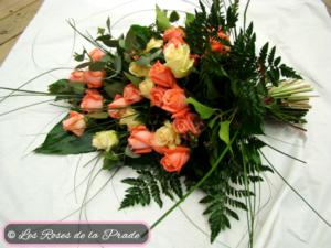 Bouquet&Panier (5)