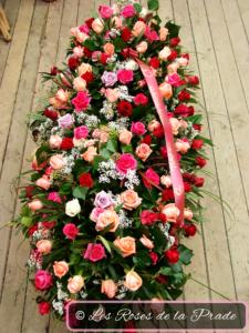 Dessus cercueil (11)