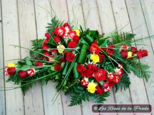 Dessus cercueil (12)