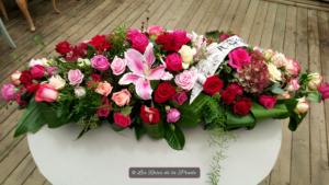 Dessus cercueil (3)