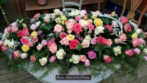 Dessus cercueil (5)