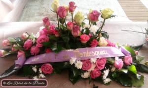 Devant cercueil (1)