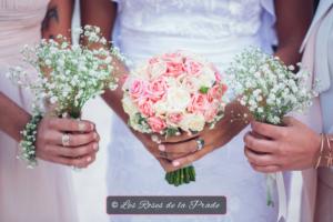 bouquet de mariée (1)