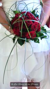 bouquet de mariée (11)