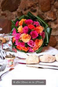 bouquet de mariée (12)