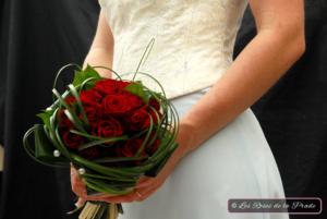 bouquet de mariée (13)