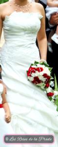 bouquet de mariée (15)