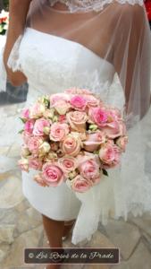 bouquet de mariée (5)