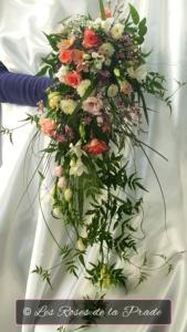 bouquet de mariée (7)