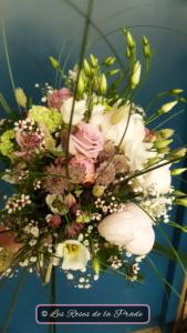bouquet de mariée (8)