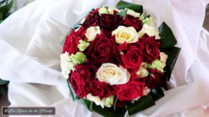 bouquet de mariée (9)