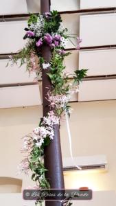décoration extérieur (12)