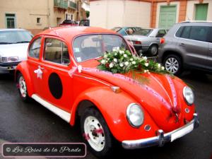 voiture (13)