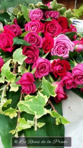 Bouquet&Panier (2)