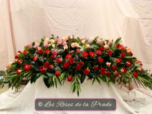 Dessus cercueil (10)