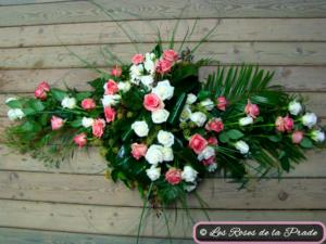 Dessus cercueil (13)