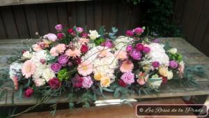 Dessus cercueil (6)