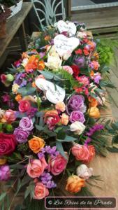 Dessus cercueil (7)