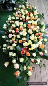 Dessus cercueil (8)