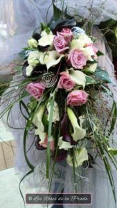 bouquet de mariée (10)