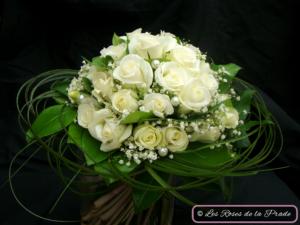 bouquet de mariée (14)