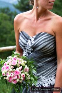 bouquet de mariée (16)