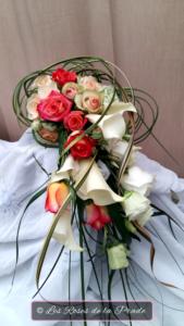 bouquet de mariée (3)