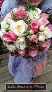 bouquet de mariée (4)