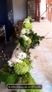 décoration extérieur (10)