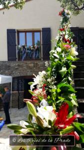 décoration extérieur (5)