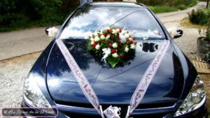 voiture (11)