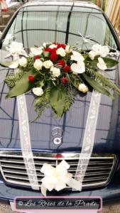 voiture (5)