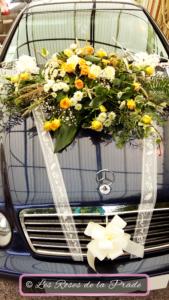 voiture (6)