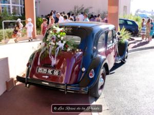 voiture (9)